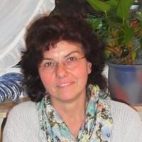 Gaby Brunotte