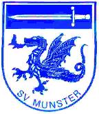 SV_Munster_Wappen