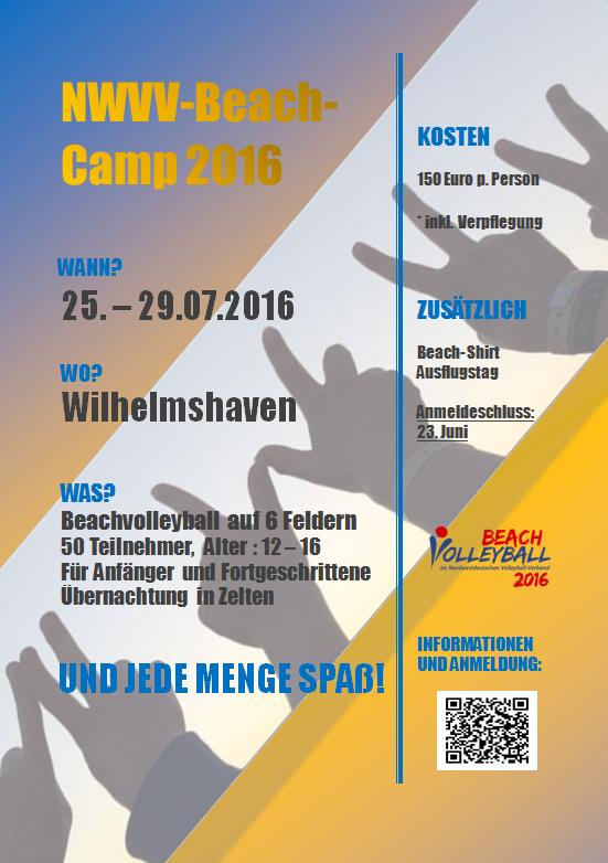 NWVV-Beach-Camp